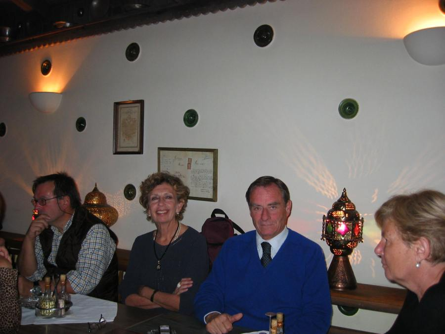 2005-10-7 In Bosnia Erzegovina (6)
