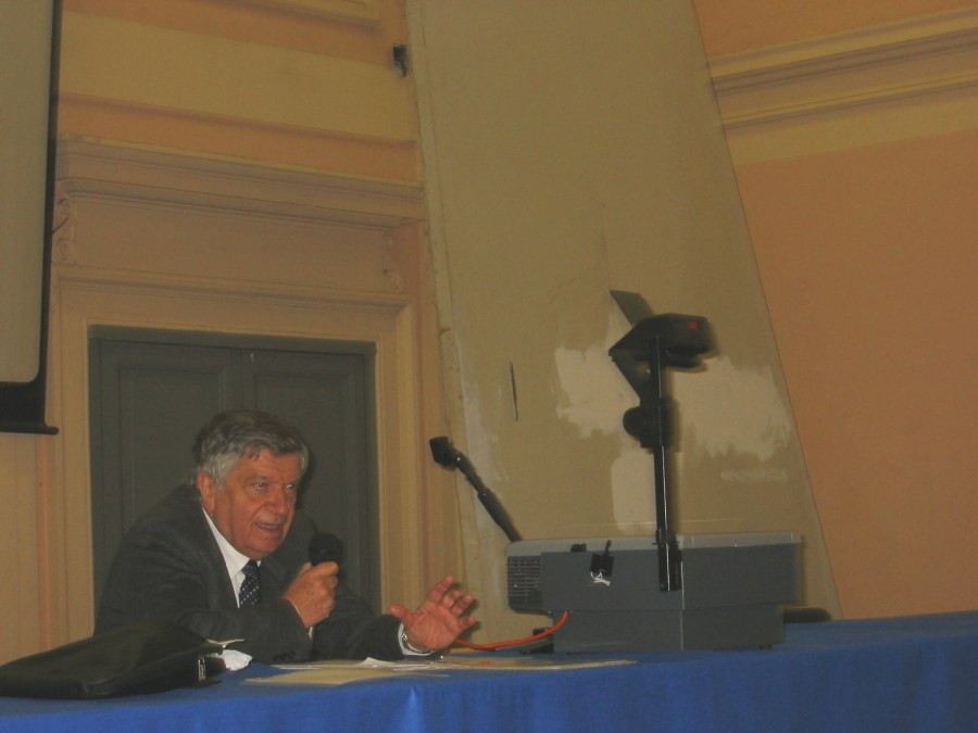 2005-2-26 Conferenza Caglioti  (1)