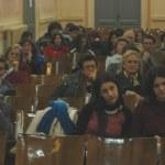 2005-2-26 Conferenza Caglioti  (4)