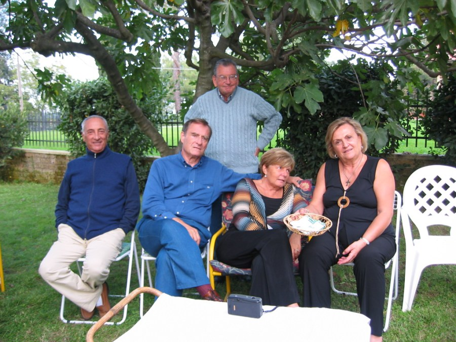 2006-10-14 Gara gastronomica a Monterosi (8)
