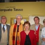 2006-5-12 Mostra 'Dagli archivi delle scuole romane'  (2)