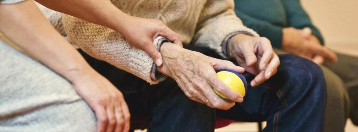 Fondo Alzheimer
