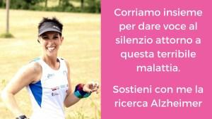 Delia Costantini
