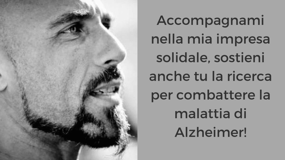 Ignazio Antonacci