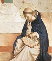 San Domenico del Beato Angelico