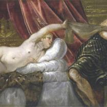 visita-guidata-tintoretto-1519-1594_02
