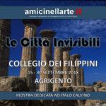 catalogo online multimediale interattivo in PDF