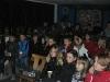 cine2010_0023