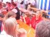 barthelmarkt2012_0012