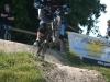 bikeparkfest_0012