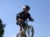 bikeparkfest_0032