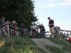 bikeparkfest_2013_0002-jpg
