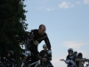 bikeparkfest_2013_0006-jpg