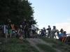 bikeparkfest_2013_0039-jpg
