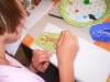 dotpainting2012_0019