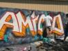 graffiti_2016_004