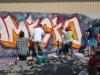 graffiti_2016_019