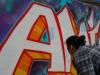graffiti_2016_027