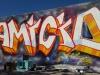 graffiti_2016_030