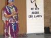 indianervortrag2012_0007