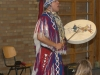 indianervortrag2012_0035