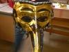 masken_0019
