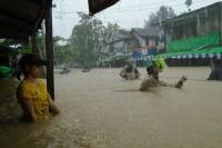 inondazioni2