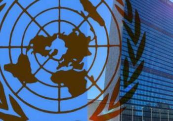 Le parole del Segretario Generale dell'ONU sulle elezioni in Myanmar