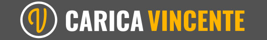 Carica Vincente