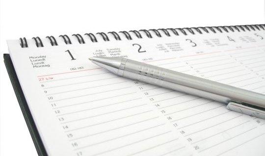 Organizzare attività da fare con gli amici (parte-2)