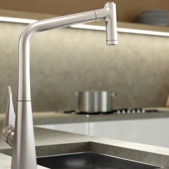 Hansgrohe Kitchen Faucet Light Bulbs Faucets