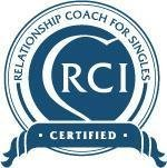 rci Certified