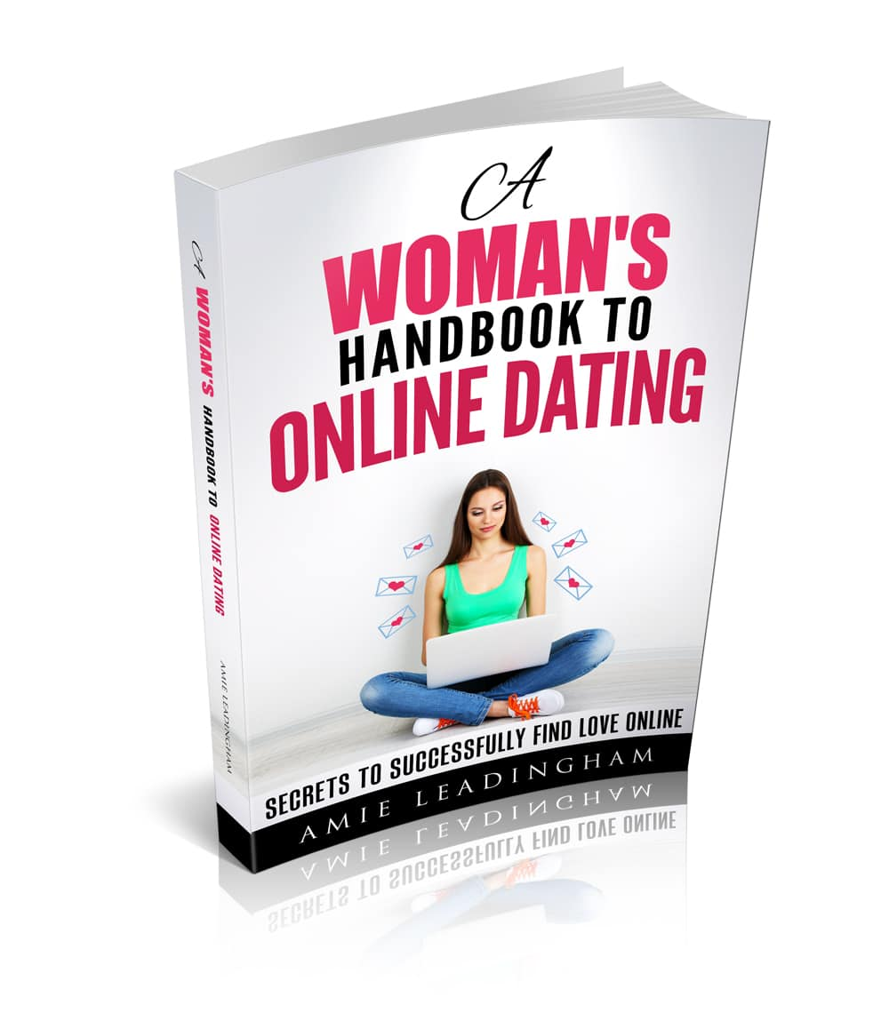 How to find love online dating