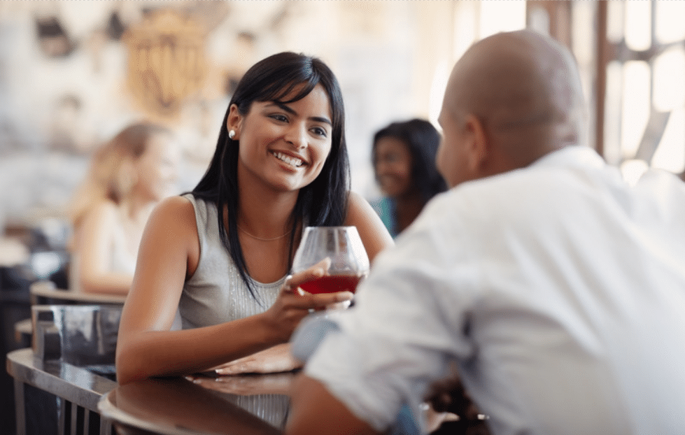 How To Determine Your Dating Non-Negotiables
