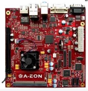 a1222-Communique-AEON