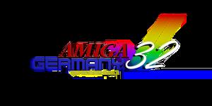 Amiga32
