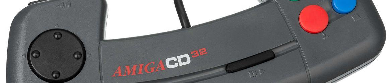 Amiga-CD32-Controller-R