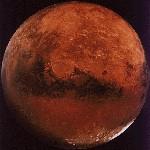 Illustration du profil de Brumiga