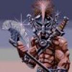 Illustration du profil de Mortal Shang