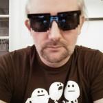Illustration du profil de David DIDIER