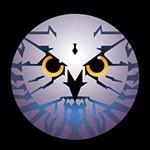 Illustration du profil de Discor