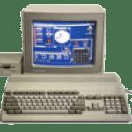 Illustration du profil de Cool Amiga