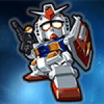 Illustration du profil de DarkGiver