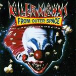 Illustration du profil de Killerklown