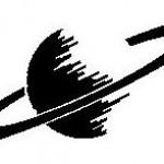 Illustration du profil de voxel_saturne