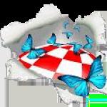 Illustration du profil de Get27