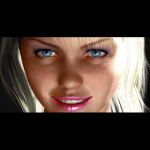 Illustration du profil de TMTisFree