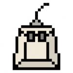 Illustration du profil de e-phase