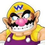 Illustration du profil de wario17