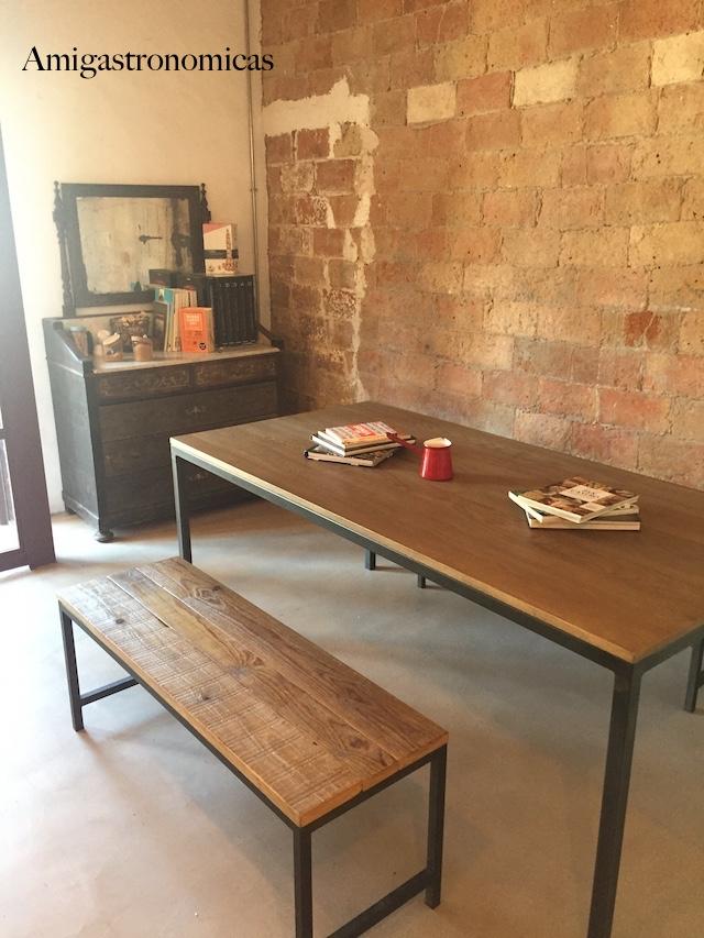 la-lopez-cafe-tarragona-19-copyright-amigastronomicas